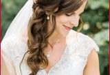 Best Wedding Hairstyle for Long Face Gallery Of Wedding Hairstyles Tutorials_5ca2463cf20c0.jpeg