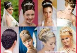 Best Wedding Hairstyle for Long Face Gallery Of Wedding Hairstyles Tutorials_5ca31151c1489.jpeg