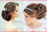 Best Wedding Hairstyle for Long Face Gallery Of Wedding Hairstyles Tutorials_5ca31152166a6.jpeg