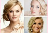 Best Wedding Hairstyle for Long Face Gallery Of Wedding Hairstyles Tutorials_5ca31153356c9.jpeg