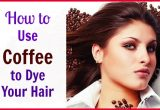 Elegant Color Gray Hair with Coffee Collection Of Hair Color Ideas_5ca50115cbfe1.jpeg