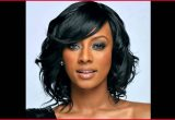 Elegant Hairstyles for Black People with Long Hair Gallery Of Long Hairstyles Ideas_5ca2772729706.jpeg