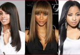 Elegant Hairstyles for Black People with Long Hair Gallery Of Long Hairstyles Ideas_5ca27728266e2.jpeg