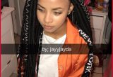 Elegant Hairstyles for Black People with Long Hair Gallery Of Long Hairstyles Ideas_5ca27729c8b8e.jpeg