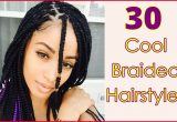 Elegant Hairstyles for Black People with Long Hair Gallery Of Long Hairstyles Ideas_5ca3390637220.jpeg