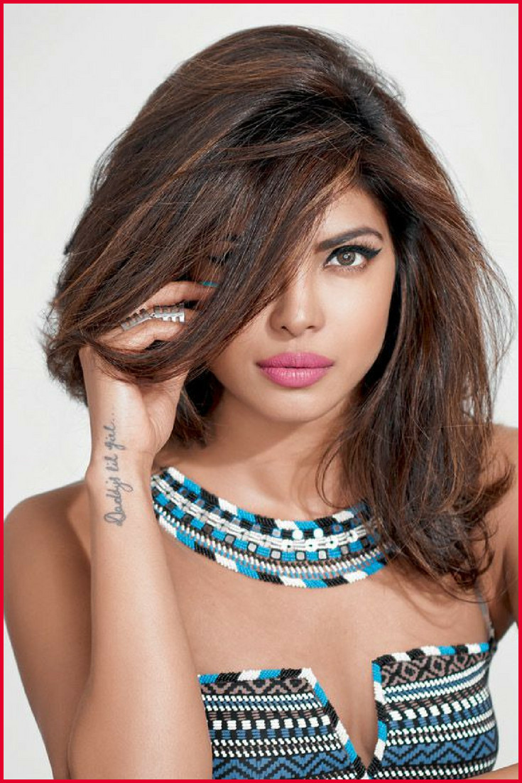 Elegant Priyanka Chopra Hairstyle Photos Of Hairstyles Trends 5ca2363b8b090 Jpeg