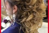 Elegant Quinceañera Hairstyles Collection Of Braided Hairstyles Ideas_5ca272fbce48e.jpeg