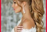 Elegant Quinceañera Hairstyles Collection Of Braided Hairstyles Ideas_5ca272fc6c4bf.jpeg