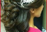Elegant Quinceañera Hairstyles Collection Of Braided Hairstyles Ideas_5ca335a07f2d6.jpeg