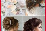 Elegant Quinceañera Hairstyles Collection Of Braided Hairstyles Ideas_5ca335a0bce9e.jpeg
