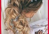 Elegant Quinceañera Hairstyles Collection Of Braided Hairstyles Ideas_5ca335a0f2290.jpeg