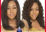 Elegant Wet and Wavy Sew In Hairstyles Image Of Hairstyles Trends_5ca248ef41798.jpeg
