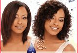 Elegant Wet and Wavy Sew In Hairstyles Image Of Hairstyles Trends_5ca248ef9f571.jpeg