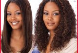 Elegant Wet and Wavy Sew In Hairstyles Image Of Hairstyles Trends_5ca248f021199.jpeg
