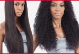 Elegant Wet and Wavy Sew In Hairstyles Image Of Hairstyles Trends_5ca248f05e21b.jpeg
