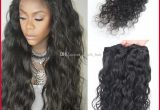 Elegant Wet and Wavy Sew In Hairstyles Image Of Hairstyles Trends_5ca248f0a383c.jpeg