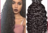 Elegant Wet and Wavy Sew In Hairstyles Image Of Hairstyles Trends_5ca313ae25202.jpeg