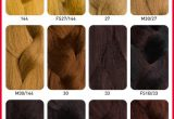 Fresh Braiding Hair Color Chart Pics Of Hair Color Trends_5ca232f25a219.jpeg