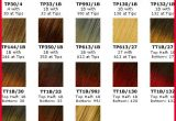 Fresh Braiding Hair Color Chart Pics Of Hair Color Trends_5ca232f2a777f.jpeg
