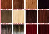 Fresh Braiding Hair Color Chart Pics Of Hair Color Trends_5ca232f357f28.jpeg