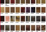 Fresh Braiding Hair Color Chart Pics Of Hair Color Trends_5ca232f3a536f.jpeg