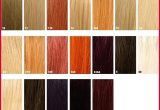 Fresh Braiding Hair Color Chart Pics Of Hair Color Trends_5ca232f4d1c5a.jpeg