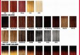 Fresh Braiding Hair Color Chart Pics Of Hair Color Trends_5ca232f506e7b.jpeg