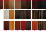 Fresh Braiding Hair Color Chart Pics Of Hair Color Trends_5ca232f5263d2.jpeg
