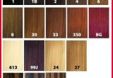 Fresh Braiding Hair Color Chart Pics Of Hair Color Trends_5ca233becc5bb.jpeg