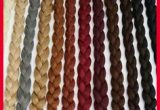 Fresh Braiding Hair Color Chart Pics Of Hair Color Trends_5ca235588fd5b.jpeg
