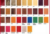 Fresh Braiding Hair Color Chart Pics Of Hair Color Trends_5ca302a7073fc.jpeg