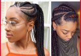 Fresh Hairstyle with Braids Photos Of Braided Hairstyles Style_5ca240afb6e5c.jpeg