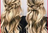 Fresh Hairstyle with Braids Photos Of Braided Hairstyles Style_5ca240b04bd93.jpeg
