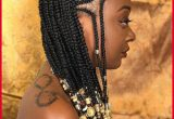 Fresh Hairstyle with Braids Photos Of Braided Hairstyles Style_5ca240b09e8ee.jpeg