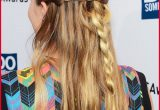 Fresh Hairstyle with Braids Photos Of Braided Hairstyles Style_5ca240b0e5ced.jpeg
