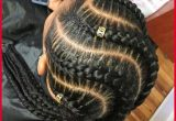 Fresh Hairstyle with Braids Photos Of Braided Hairstyles Style_5ca240b1782f3.jpeg