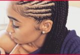 Fresh Hairstyle with Braids Photos Of Braided Hairstyles Style_5ca240b23fb64.jpeg