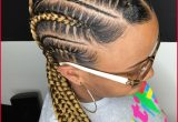 Fresh Hairstyle with Braids Photos Of Braided Hairstyles Style_5ca30c516af78.jpeg