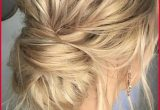 Fresh Hairstyles for Weddings Guests Collection Of Wedding Hairstyles Tutorials_5ca27f0042d48.jpeg