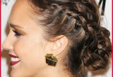 Fresh Hairstyles for Weddings Guests Collection Of Wedding Hairstyles Tutorials_5ca27f008f3e4.jpeg