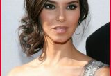 Fresh Hairstyles for Weddings Guests Collection Of Wedding Hairstyles Tutorials_5ca27f01a8c85.jpeg