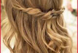 Fresh Hairstyles for Weddings Guests Collection Of Wedding Hairstyles Tutorials_5ca27f01ea514.jpeg