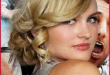 Fresh Hairstyles for Weddings Guests Collection Of Wedding Hairstyles Tutorials_5ca27f023db4b.jpeg