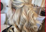 Fresh Hairstyles for Weddings Guests Collection Of Wedding Hairstyles Tutorials_5ca27f0287201.jpeg