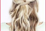 Fresh Hairstyles for Weddings Guests Collection Of Wedding Hairstyles Tutorials_5ca33f5b59170.jpeg