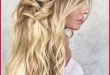Fresh Hairstyles for Weddings Guests Collection Of Wedding Hairstyles Tutorials_5ca33f5c4a924.jpeg