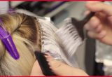 Fresh How to Apply Hair Color Image Of Hair Color Trends_5ca24ea401fc4.jpeg