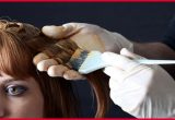 Fresh How to Apply Hair Color Image Of Hair Color Trends_5ca24ea4a71c1.jpeg