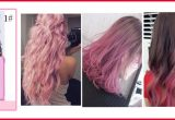 Fresh How to Apply Hair Color Image Of Hair Color Trends_5ca24ea4e7d0f.jpeg