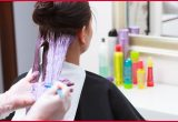 Fresh How to Apply Hair Color Image Of Hair Color Trends_5ca24ea5528f5.jpeg